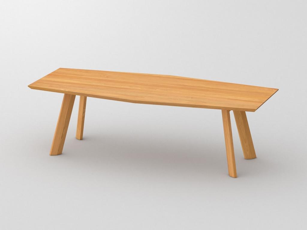 massivholz-esstisch-rhombi-buche_01