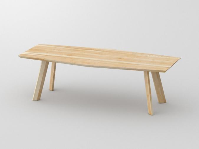 massivholz-esstisch-rhombi-beispiel_02-1.jpg