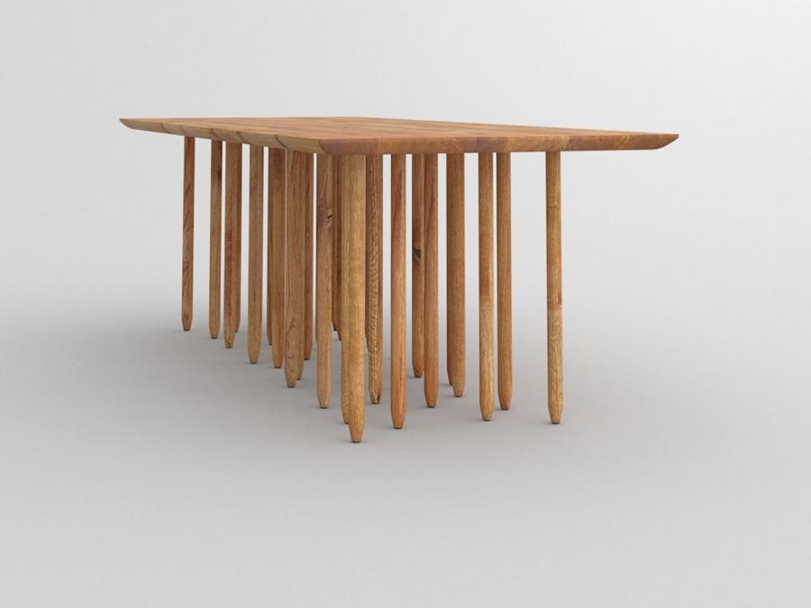 massivholz-esstisch-stilus-asteiche_02