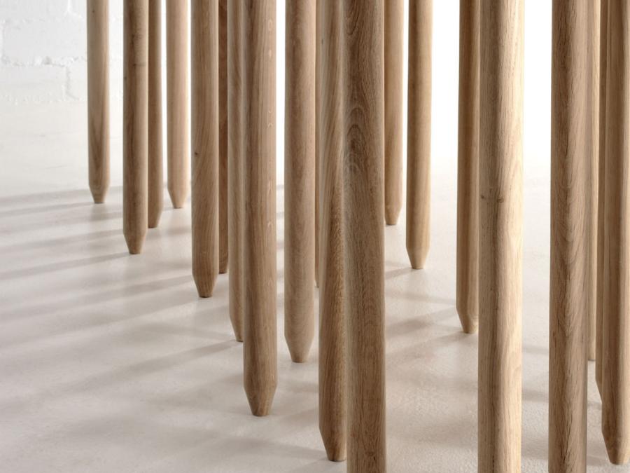 massivholz-esstisch-stilus-beispiel_04