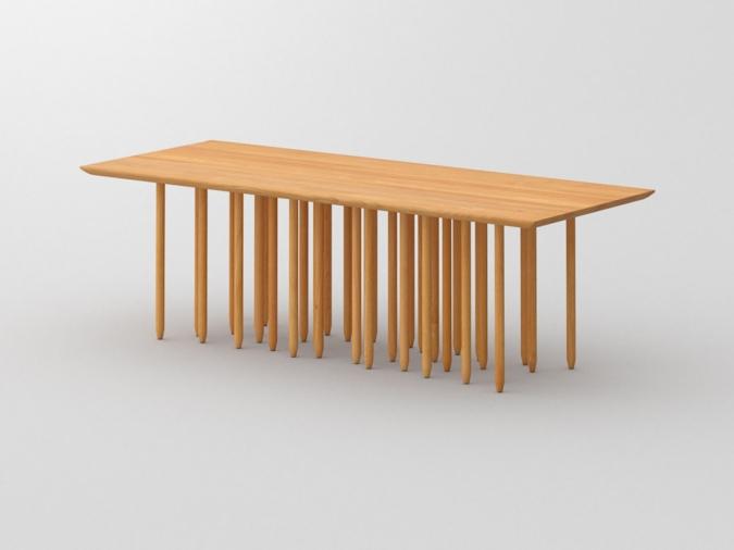 massivholz-esstisch-stilus-beispiel_05.jpg