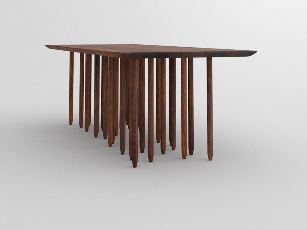 massivholz-esstisch-stilus-nussbaum_02