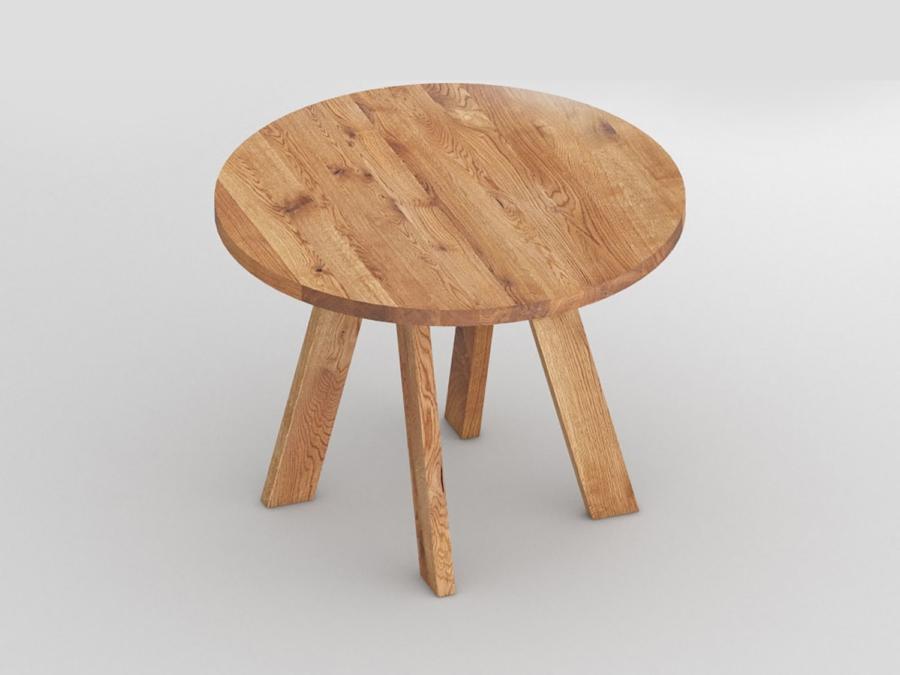 massivholz-esstisch-zirkel-asteiche_03