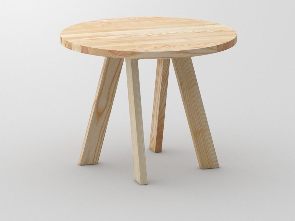 massivholz-esstisch-zirkel-esche_01