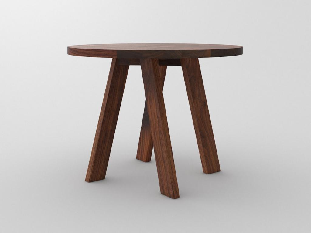 massivholz-esstisch-zirkel-nussbaum_02