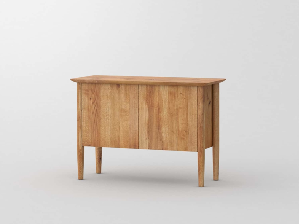 Sideboard Massivholz | Aetas
