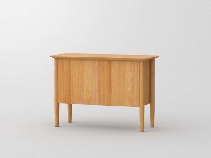massivholz-sideboard-aetas