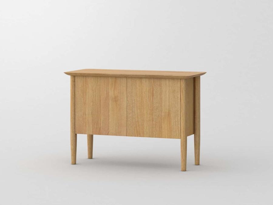 massivholz-sideboard-aetas-120-140-eiche_01