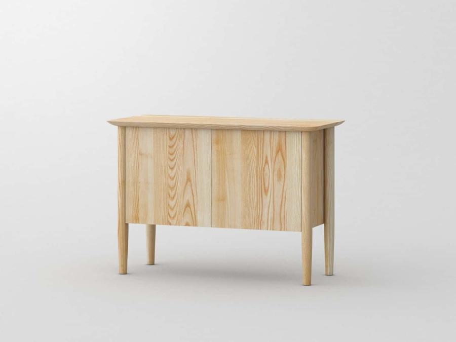 massivholz-sideboard-aetas-120-140-esche_01
