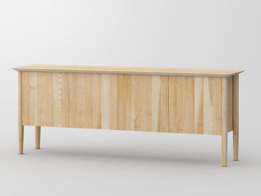 massivholz-sideboard-aetas-200-220-esche_01