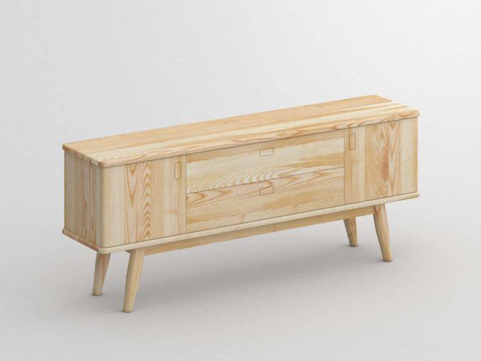 massivholz-sideboard-aetas-space-200-esche_01