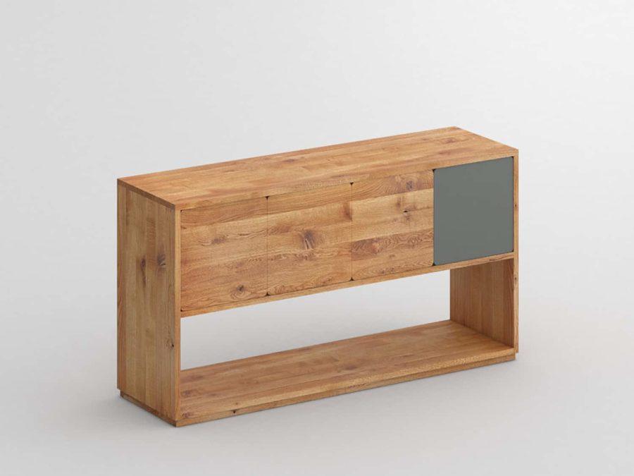massivholz-sideboard-cavus-173-asteiche-bio-mdf-hellgrau_01