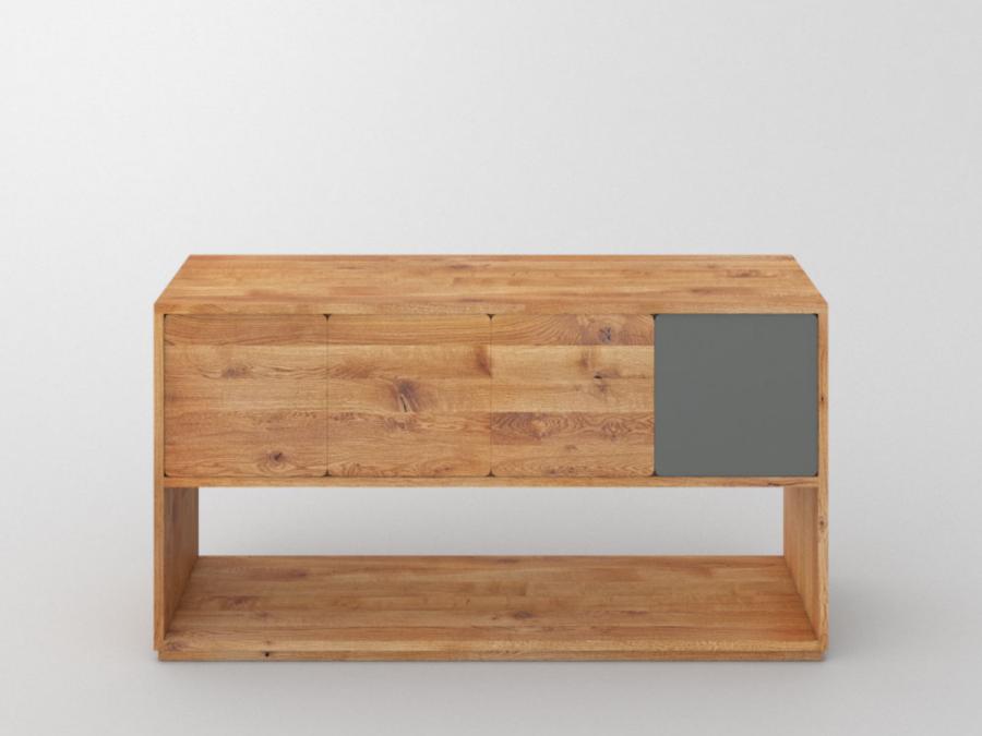 massivholz-sideboard-cavus-173-asteiche-bio-mdf-hellgrau_02