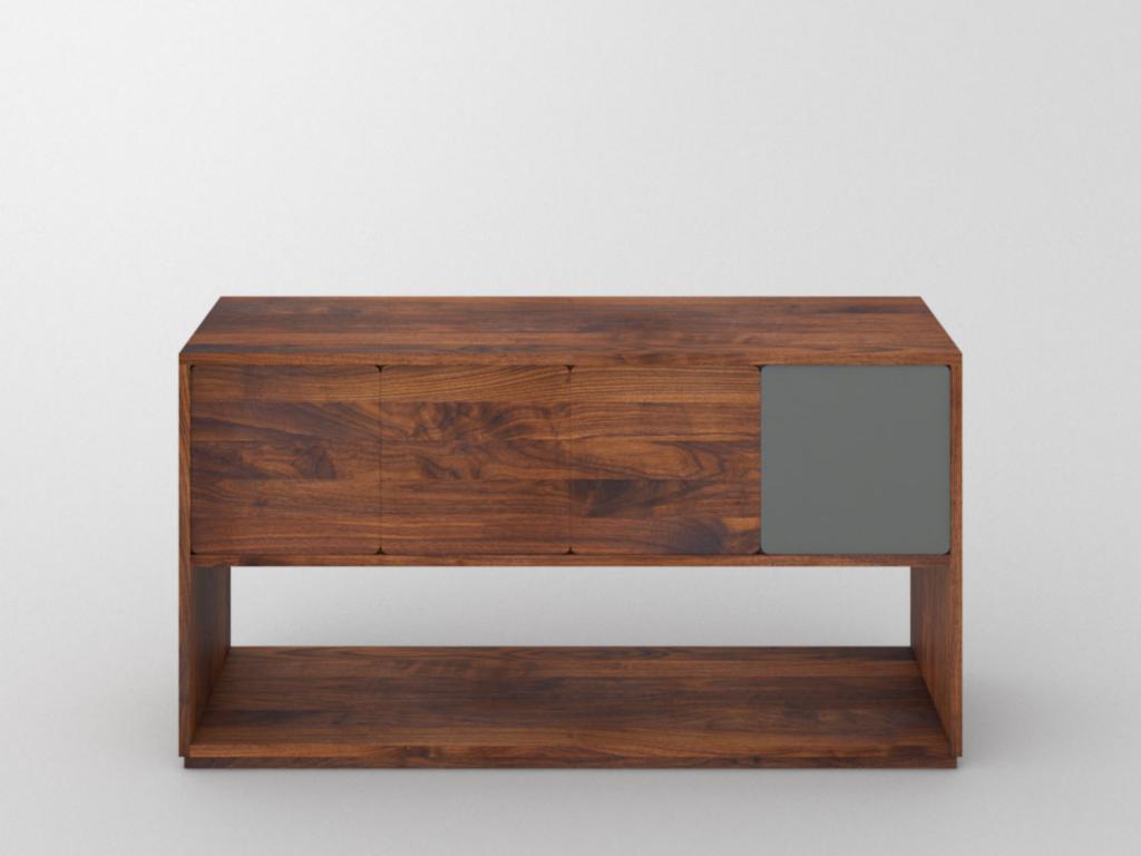 massivholz-sideboard-cavus-173-nussbaum-bio-mdf-hellgrau_02