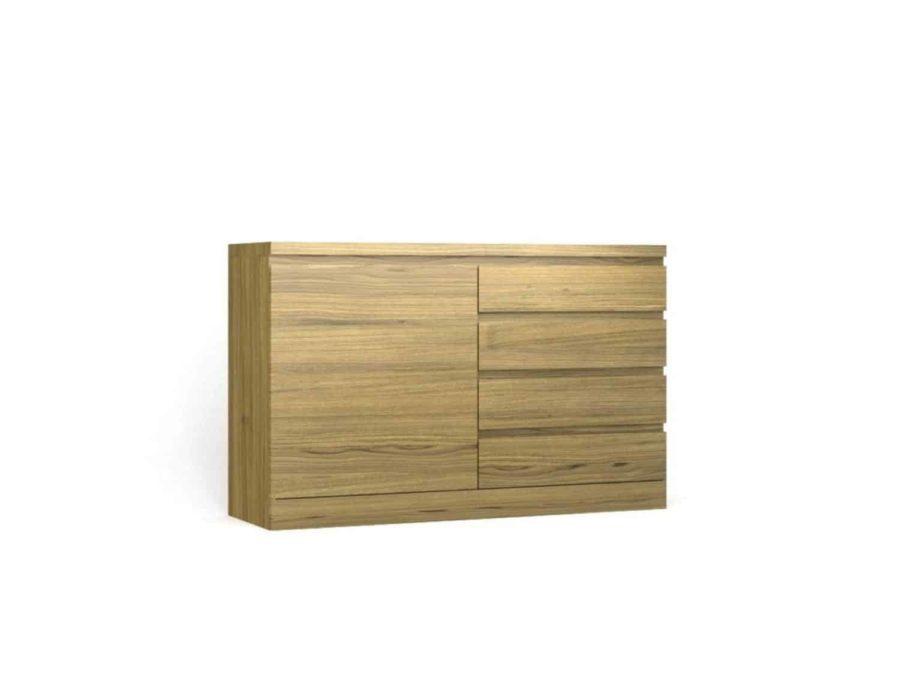 massivholz-sideboard-havanna-132-eiche