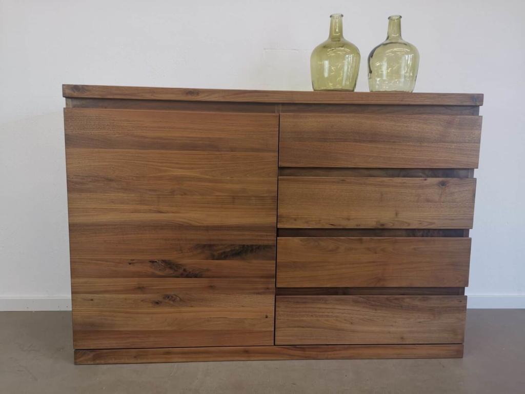 massivholz-sideboard-havanna-132-nussbaum_02