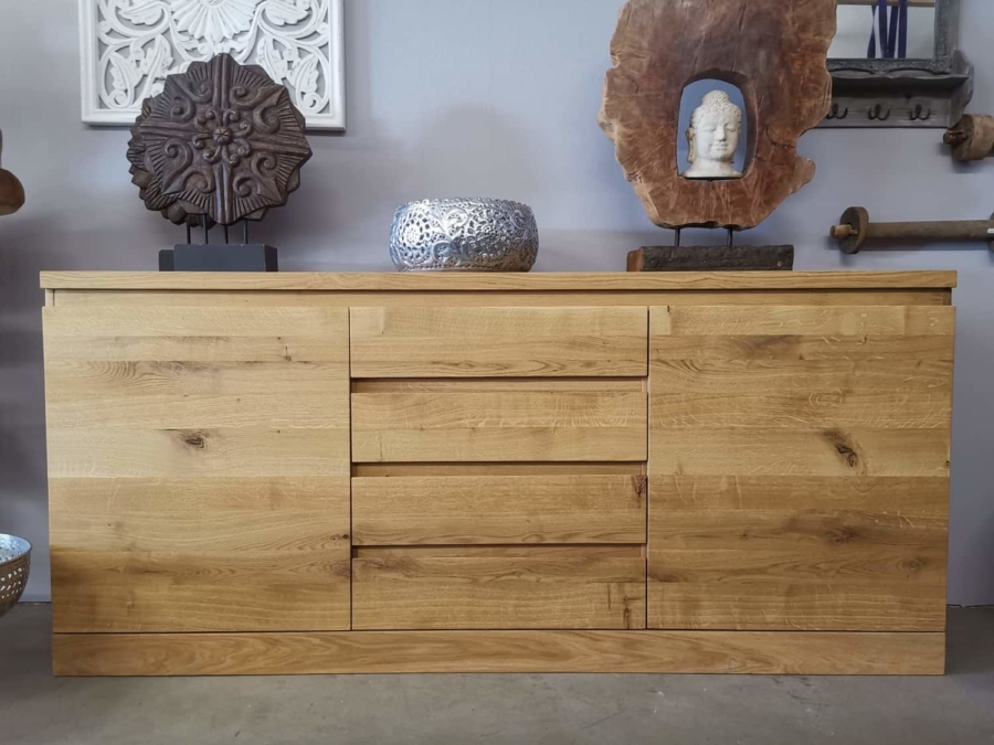 massivholz-sideboard-havanna-200-eiche_03.jpg
