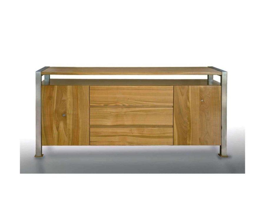 massivholz-sideboard-lando-eiche