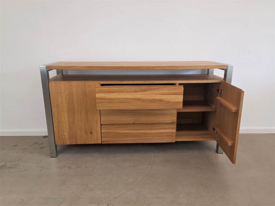 massivholz-sideboard-lando-eiche_01