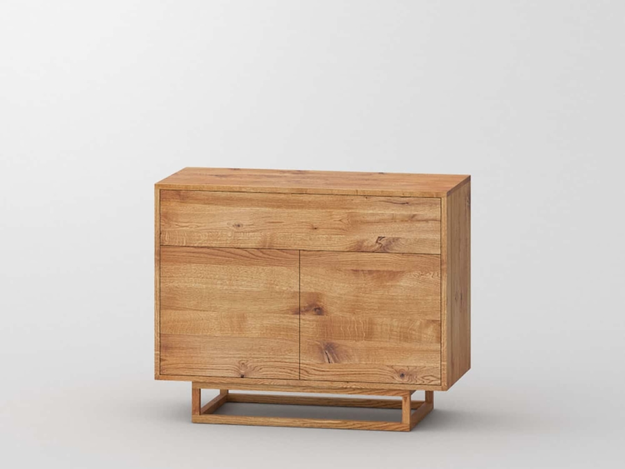 massivholz-sideboard-linea-po-100-asteiche_01