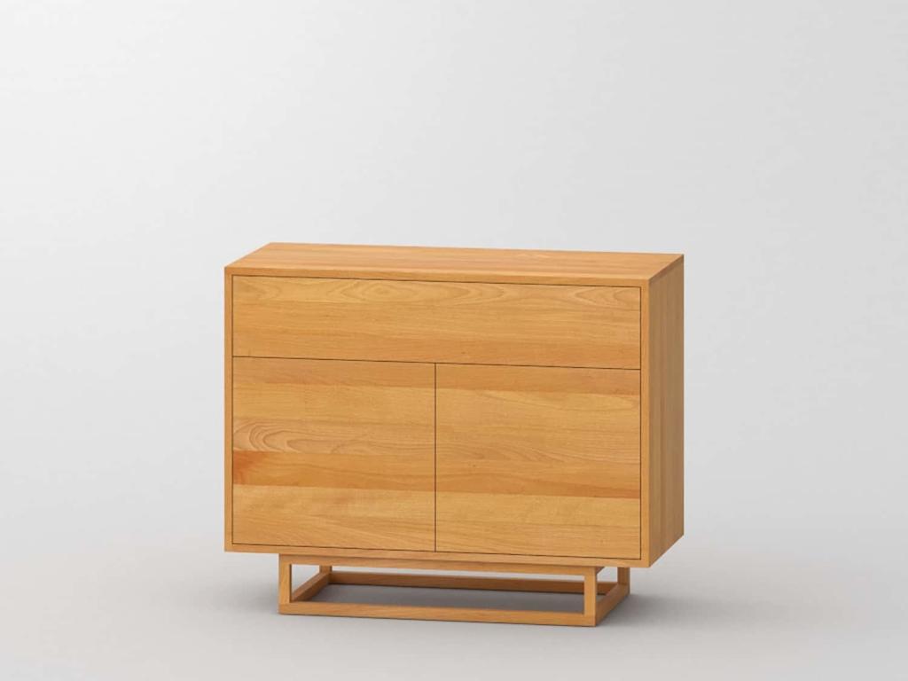 massivholz-sideboard-linea-po-100-buche_01