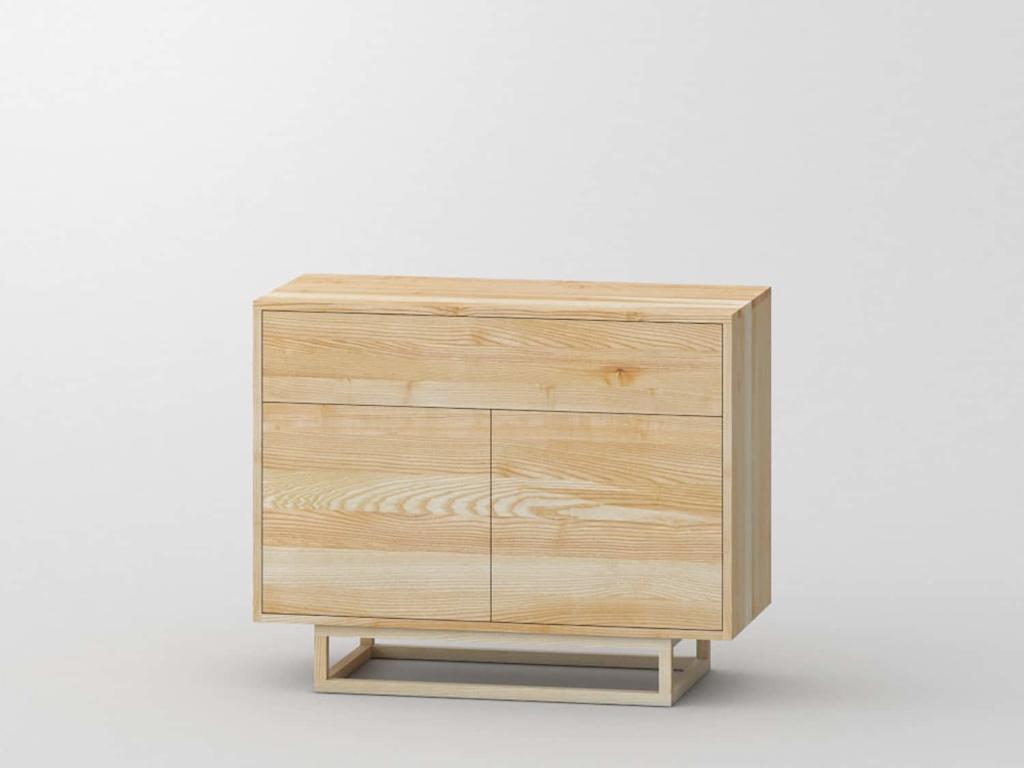 Sideboard Massivholz | Linea PO