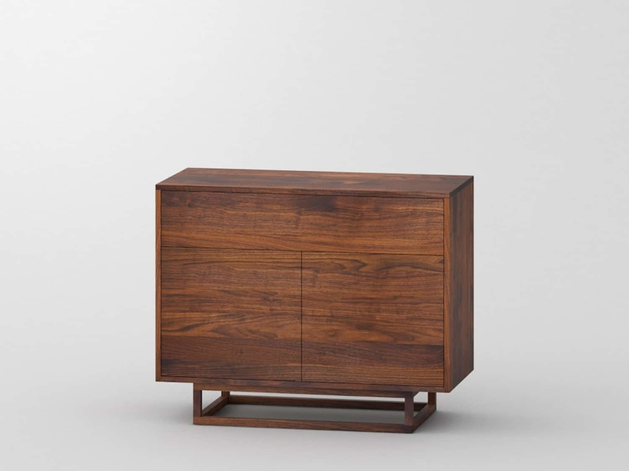 massivholz-sideboard-linea-po-100-nussbaum_01