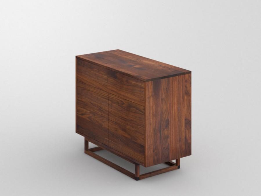 massivholz-sideboard-linea-po-100-nussbaum_02
