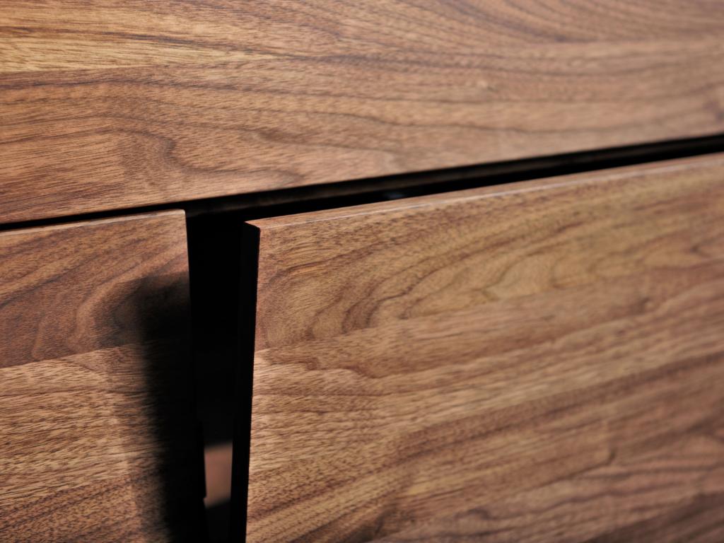 massivholz-sideboard-linea-po