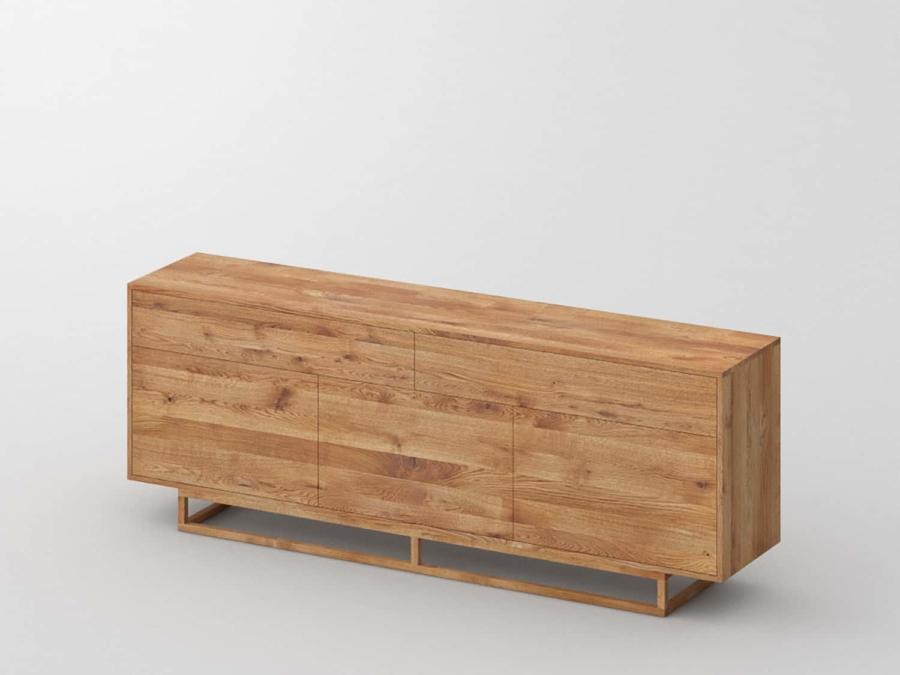 massivholz-sideboard-linea-po-140-220-asteiche_01