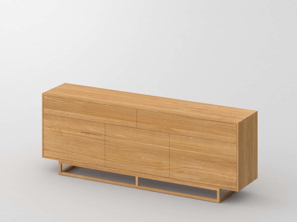 massivholz-sideboard-linea-po-140-220-eiche_01