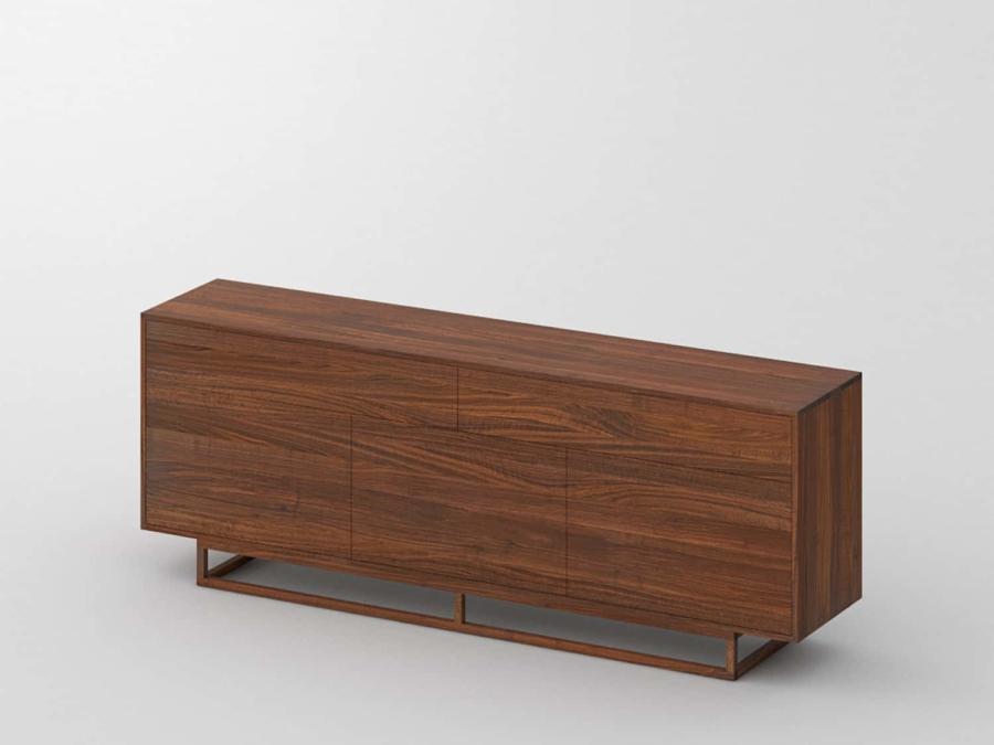 massivholz-sideboard-linea-po-140-220-nussbaum_01
