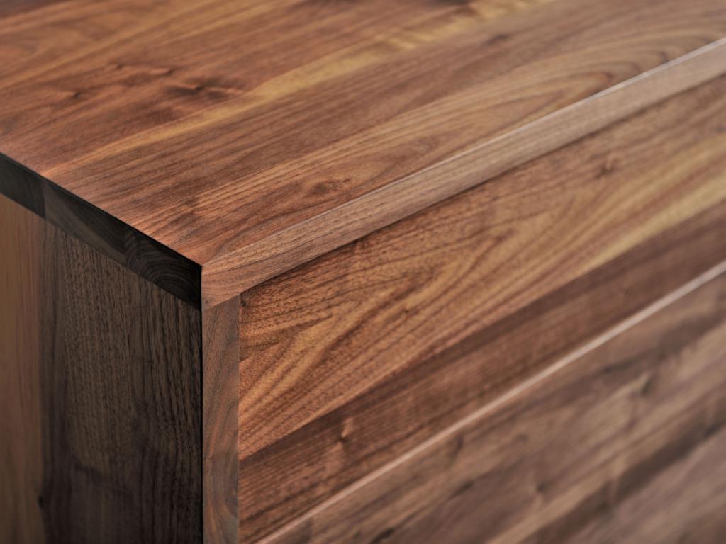massivholz-sideboard-linea-po1