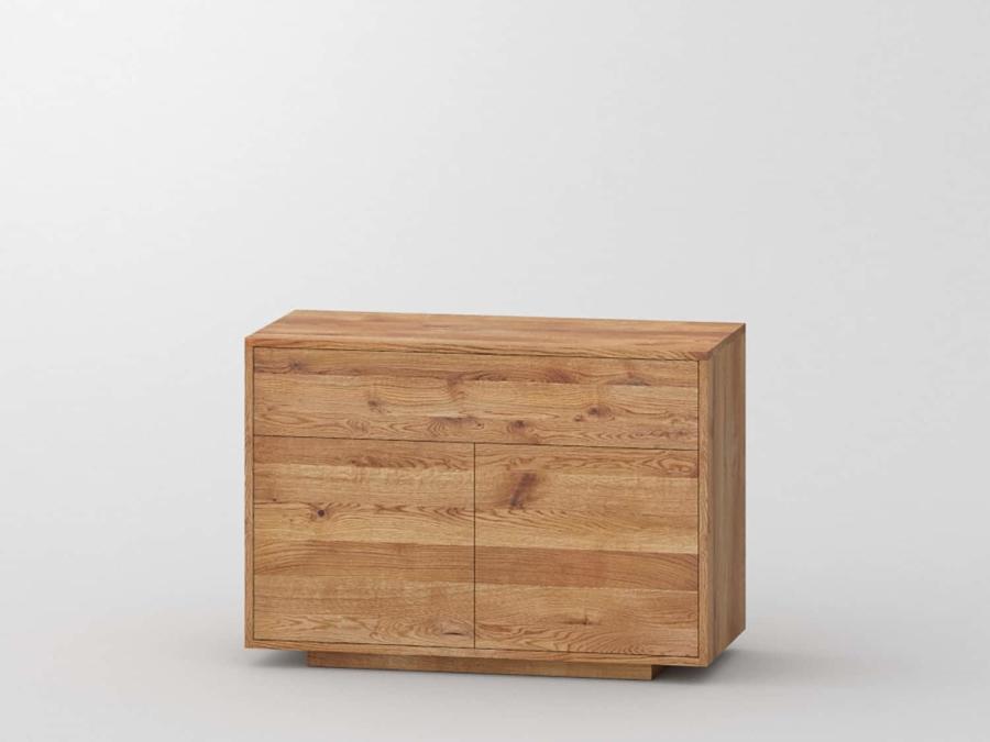 massivholz-sideboard-linea-so-100-asteiche_01