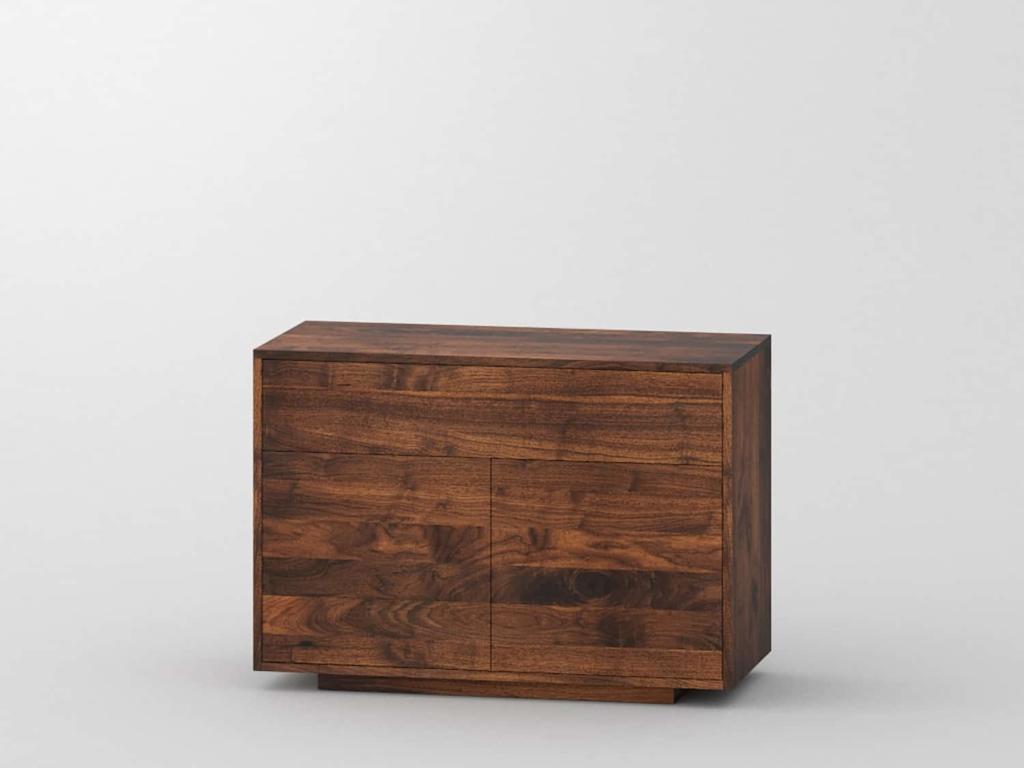massivholz-sideboard-linea-so-100-astnussbaum_01