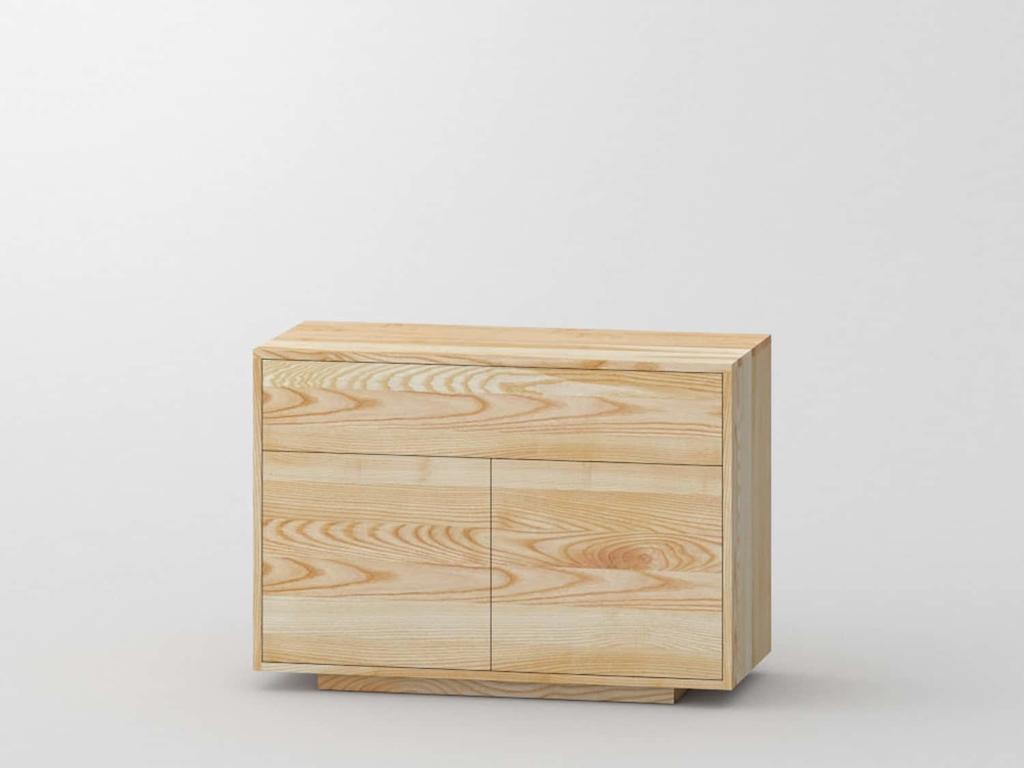 Sideboard Massivholz | Linea SO