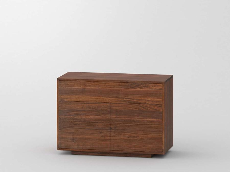 massivholz-sideboard-linea-so-100-nussbaum_01