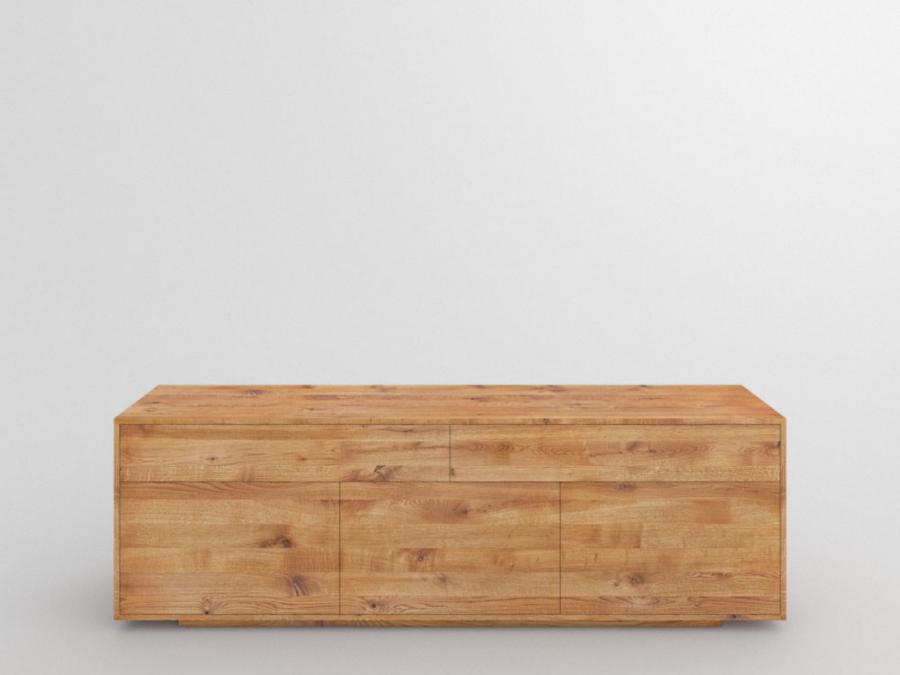 massivholz-sideboard-linea-so-140-220-asteiche_03