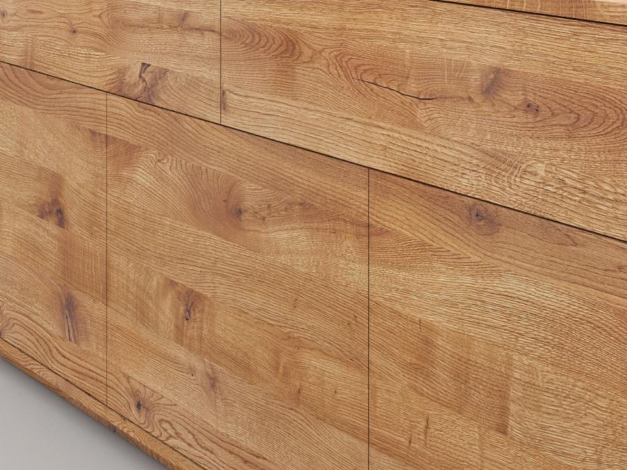 massivholz-sideboard-linea-so-140-220-asteiche_04