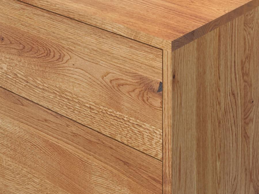 massivholz-sideboard-linea-so-140-220-asteiche_05