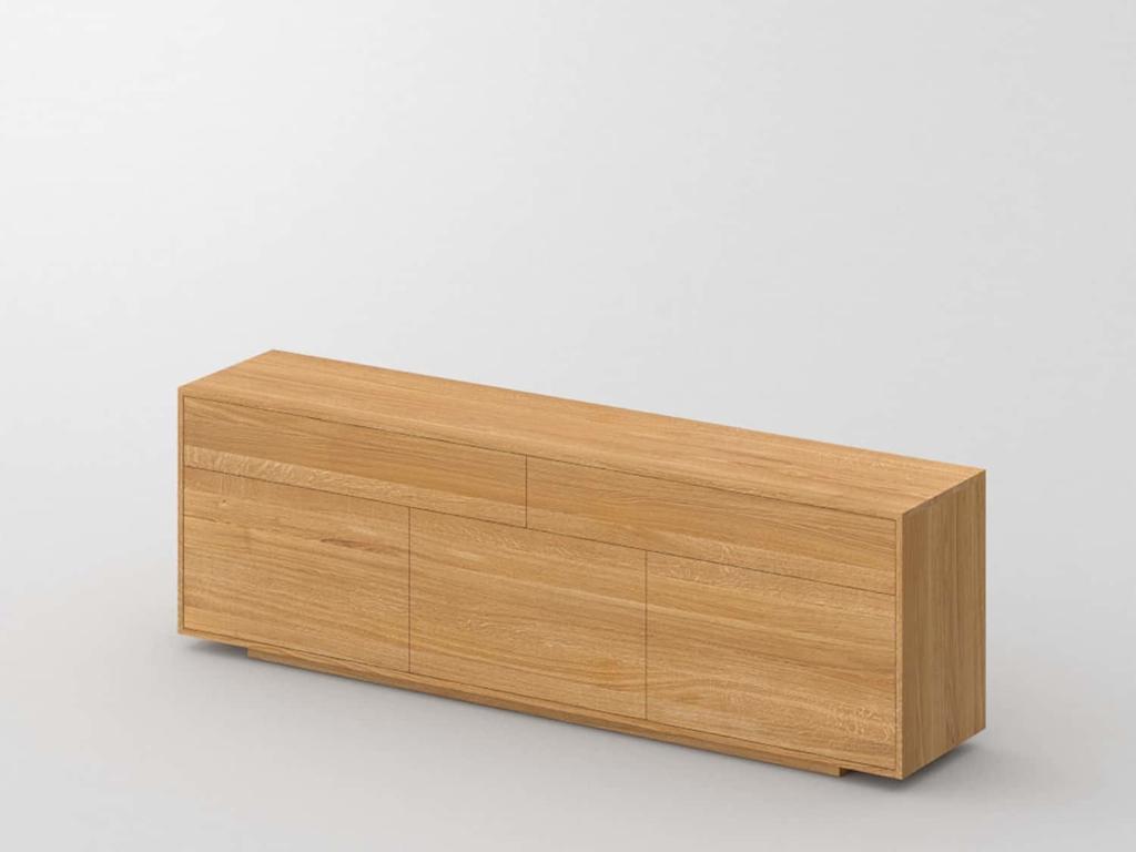 massivholz-sideboard-linea-so-140-220-eiche_01