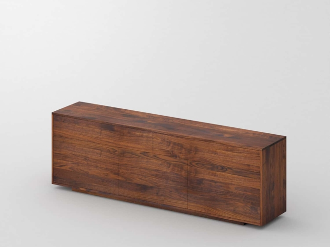 massivholz-sideboard-linea-so