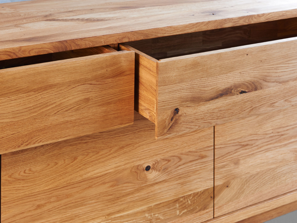 massivholz-sideboard-linea-so1