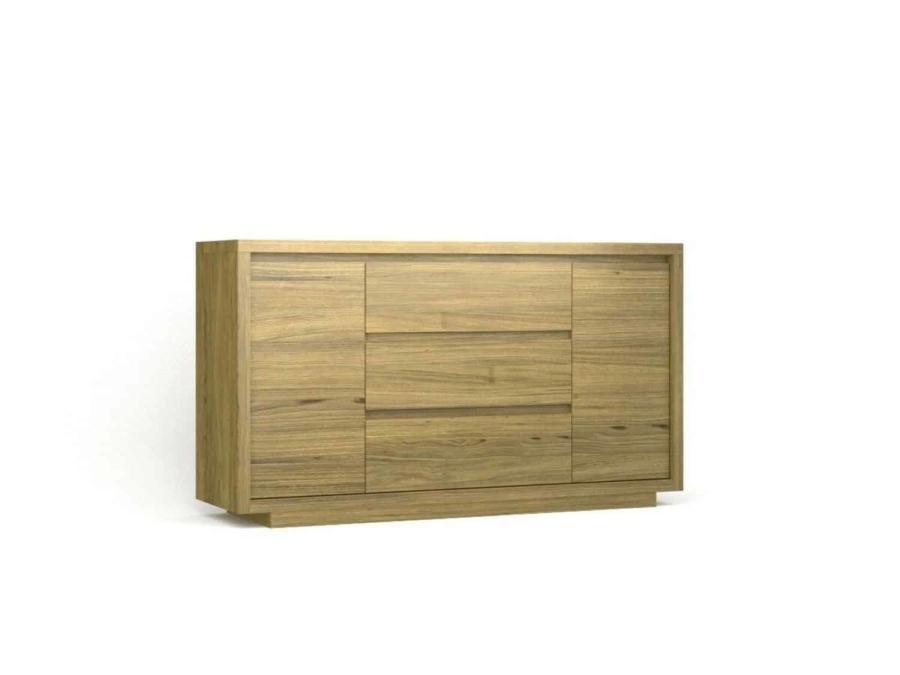 massivholz-sideboard-manhatten-160-eiche_01