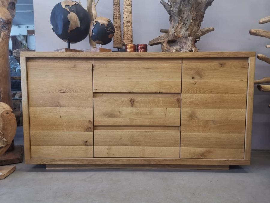 massivholz-sideboard-manhatten-160-eiche_04