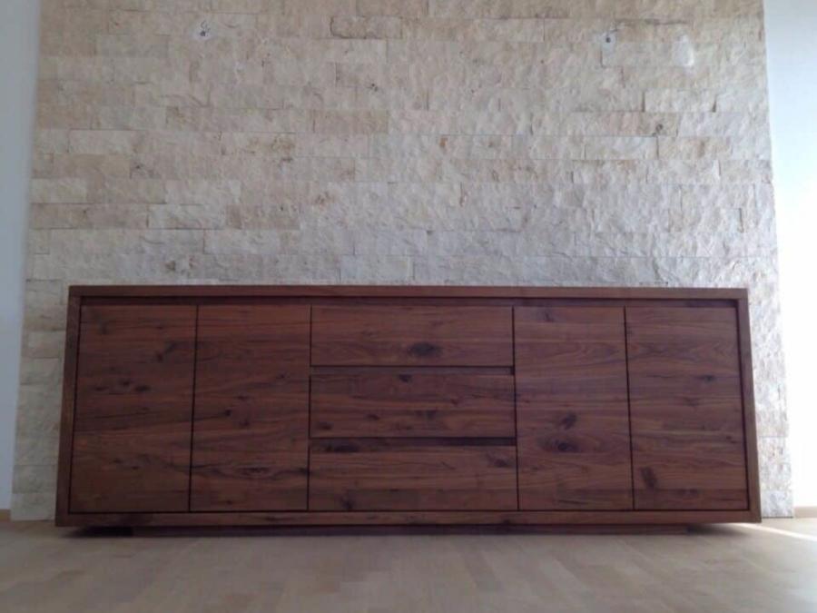 massivholz-sideboard-manhatten-amerikanisch-nussbaum