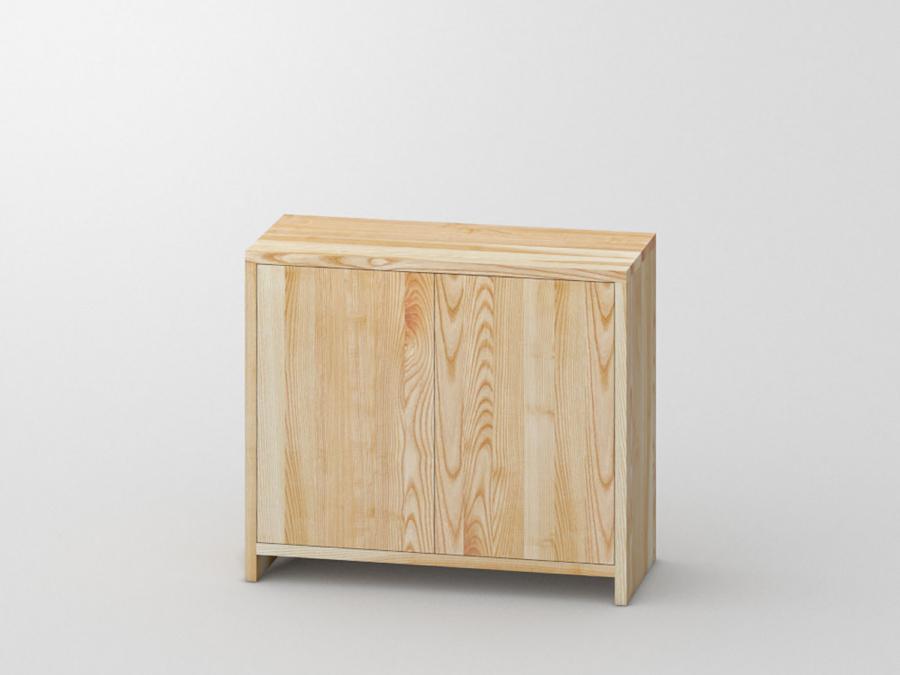massivholz-sideboard-mena-100-esche_01