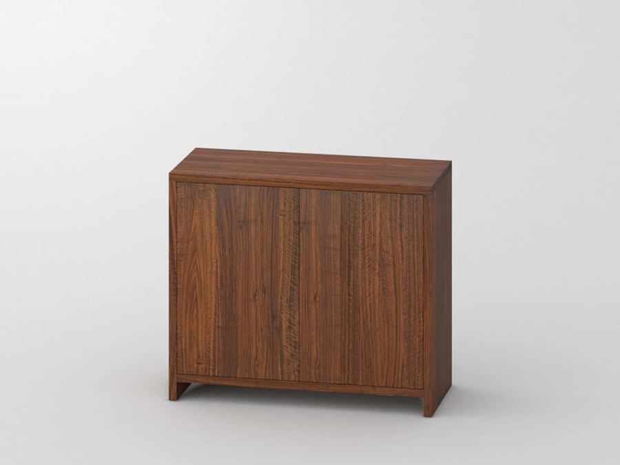 massivholz-sideboard-mena-100-nussbaum_01