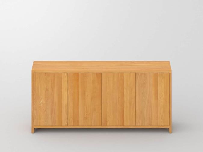 massivholz-sideboard-mena-190-esche_01