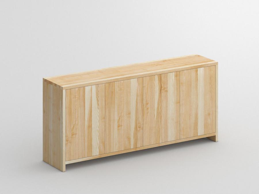 massivholz-sideboard-mena-190-esche_02